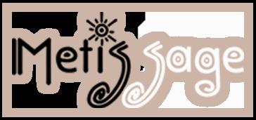 metissage_logo